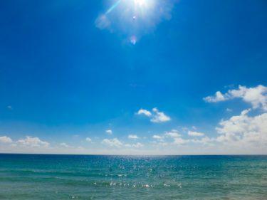 バリ島旅行で滞在中に行ってほしいおすすめの場所・してほしいこと【おすすめの巡り方】