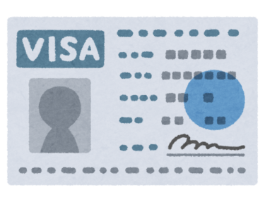 バリ島での長期滞在(VOA)取得方法